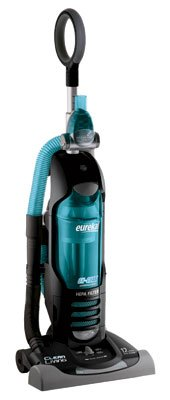 Portable And Upright Vacuums In Oshawa