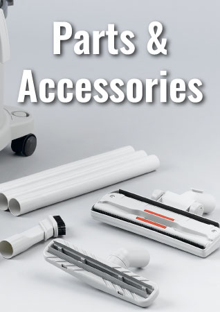 Parts and Accessories
